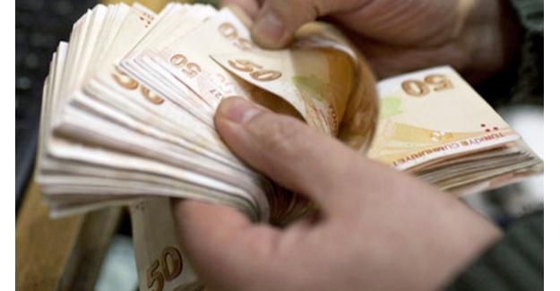 Vergi borcunu yeniden yapılandırmada detaylar belli oldu
