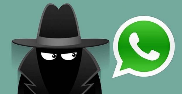 Whatsapp'a yeni özellik ekran görüntüsü alan yandı!