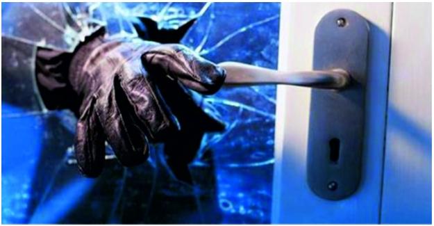 Hırsızlıklar arttı, Emniyet yetersiz
