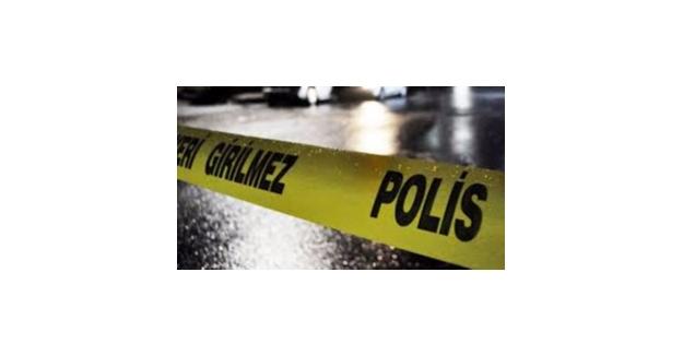Ortaköy'de silahlı saldırı ve çocuk kaçırma