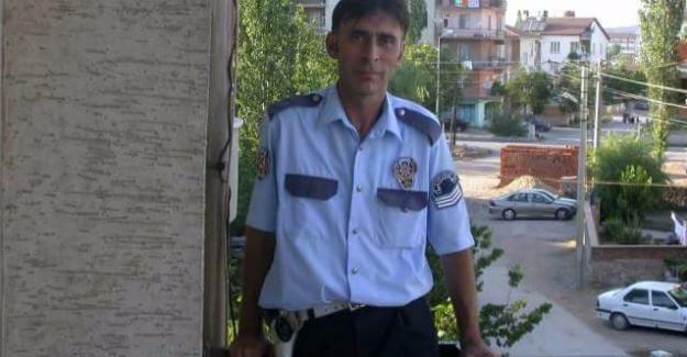 'Dur' İhtarına Uymayan Sürücünün Çarptığı Polis Şehit Oldu