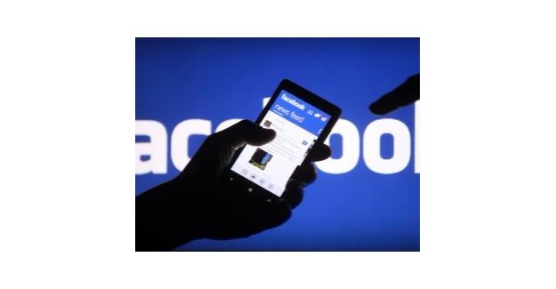 Facebook reklamcılar için kullanıcı bilgilerini topluyor