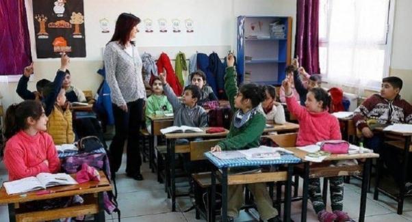 2 bin 888 özel eğitim kursu kapatılacak