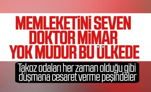 Barış Pınarı Harekatı'na KESK, DİSK, TTB ve TMMOB'den tepki