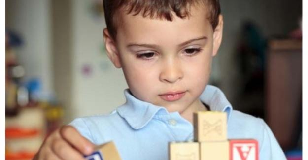 Otizmli bireyler için nasıl bir eğitim modeli uygulanmalı?