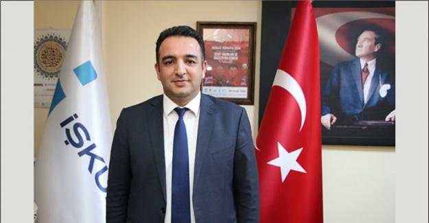 İŞKUR Aksaray'da başarıya doymuyor