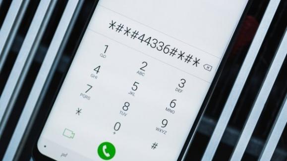 Android telefonlarda kullanabileceğiniz 34 gizli kod