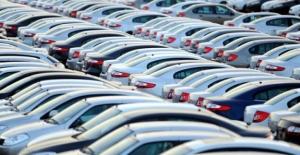 Artık herkes otomobil alım satımı yapamayacak