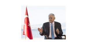Başbakan'dan vergi ve KDV müjdesi