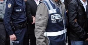 Aksaray merkezli FETÖ/PDY operasyonunda 6 tutuklama