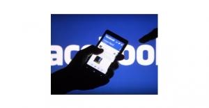 Facebook reklamcılar için kullanıcı...