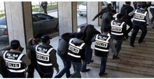 Aksaray merkezli #039;Mahrem Askeri#039;...
