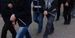 FETÖ öğretmen yapılanmasında 4 şüpheli yakalandı