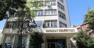 Aksaray Belediyesinden Otoparklarla ilgili Kamuoyuna açıklama