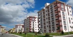 Ayda 367 TL'den fazla kira alanlar dikkat!