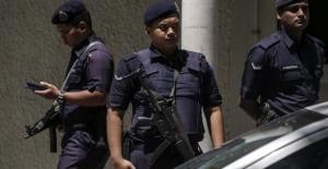 Malezya'da Hazreti Muhammed'e hakarete hapis cezası