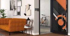 Çelik Kapının Adresi Sur Kapı