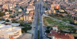 Aksaray'da Deprem Riski var