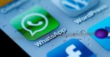 WhatsApp'dan yeni bir özellik daha