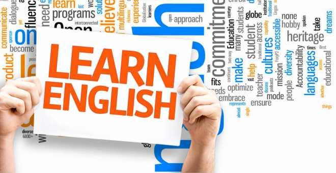 İngilizce Öğrenmenin En Kolay Yolu